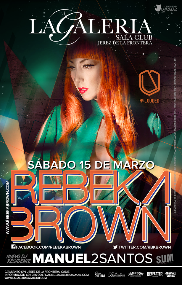 flyer-rebeka-brown