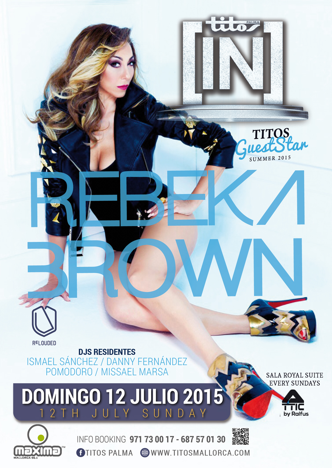poster_REBEKA_BROWN-01-2