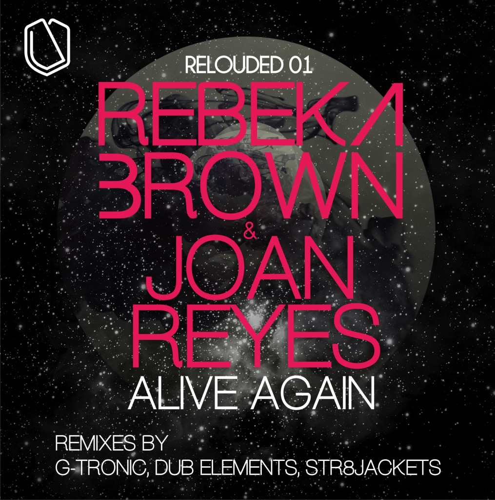 ReLOUDED_01_Rebeka Brown_Joan Reyes