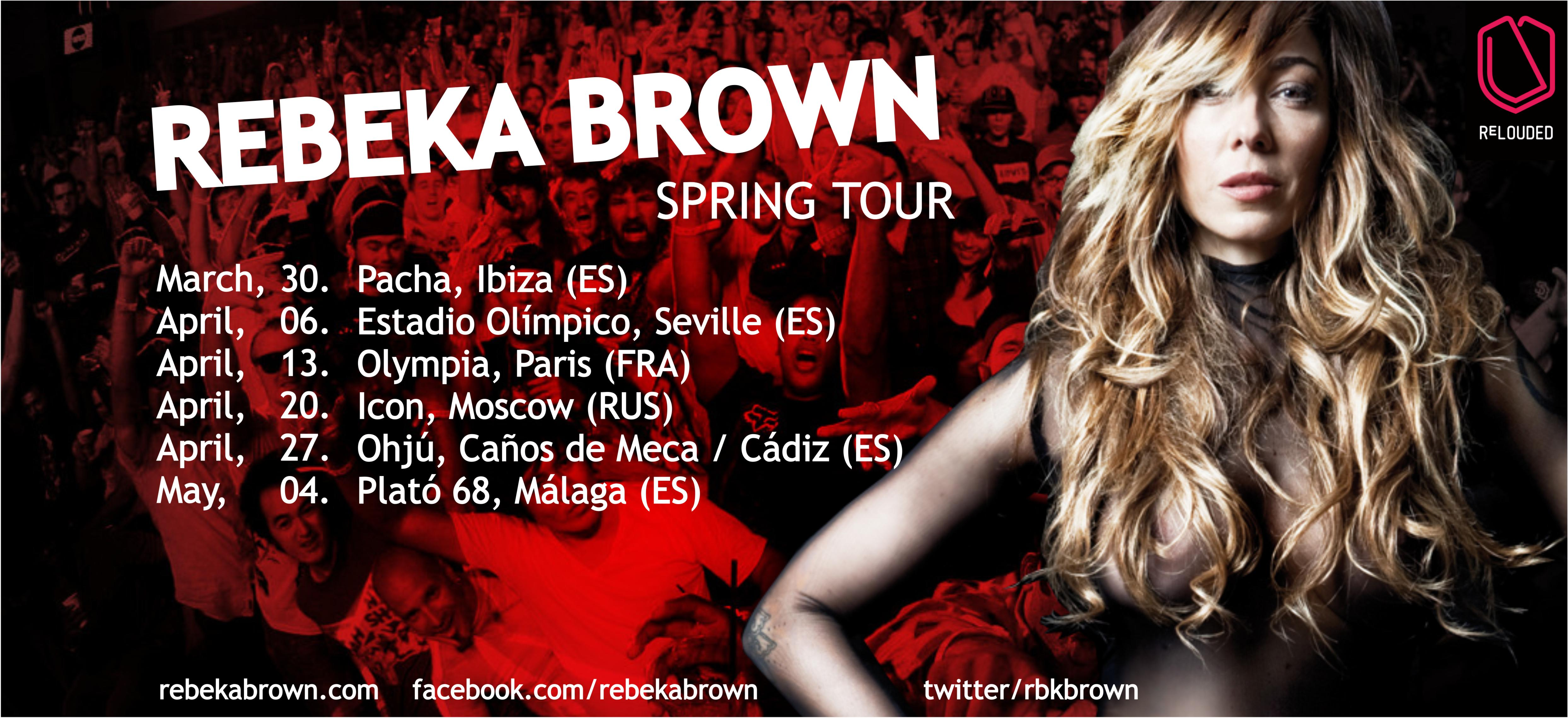 Rebeka_Brown_Spring_Tour_2013